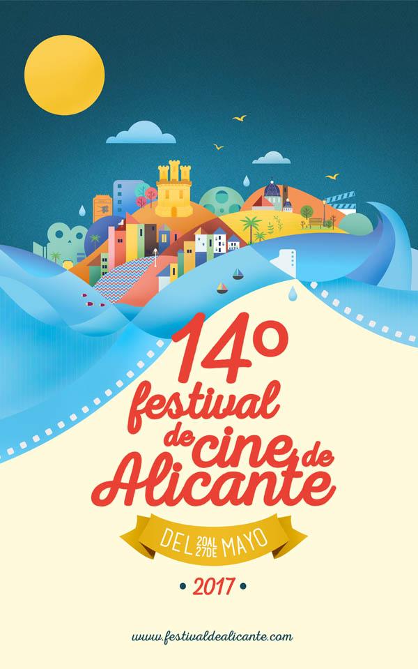 Alicante Film Festival