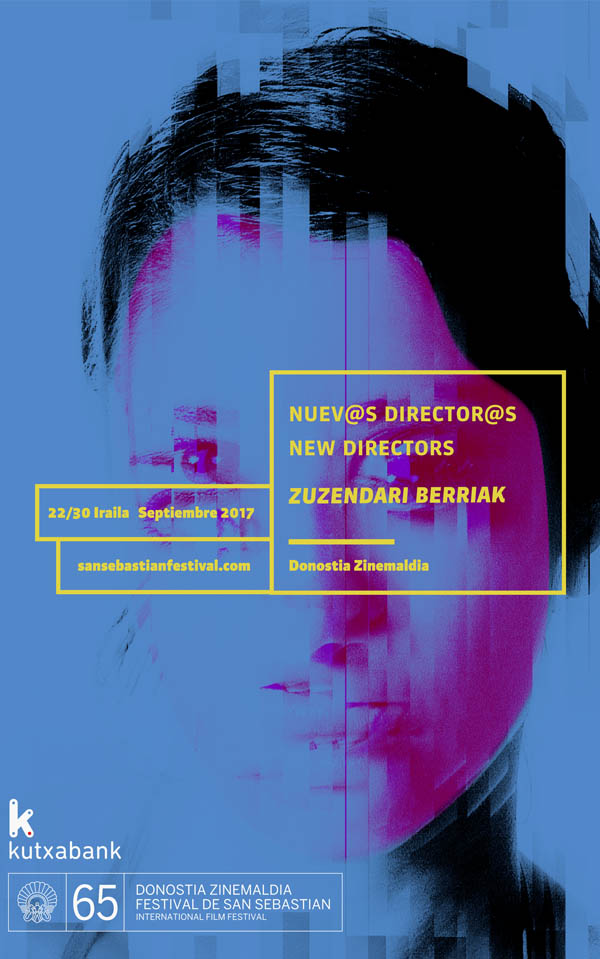 New Directors II