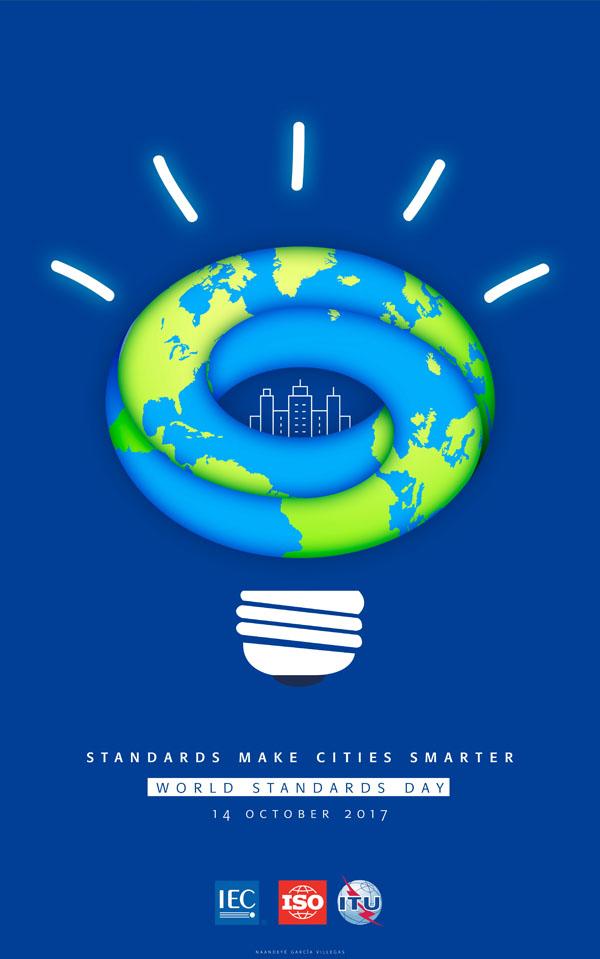World Standars Day