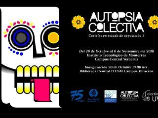Autopsia Colectiva 2018