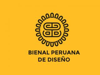 Bienal peruana de diseño