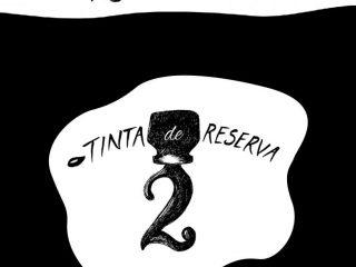 Tinta reserva