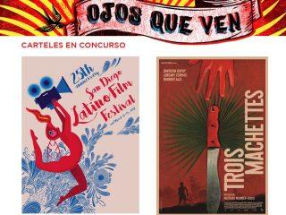 Diario del Festival I La Habana