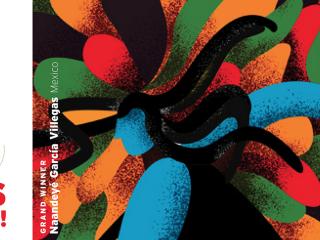 Reggae Poster contest 2020