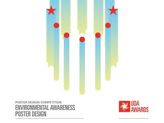 UDA Annual International Design Competition 2020