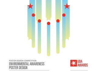 UDA Annual International Design Competition 2020