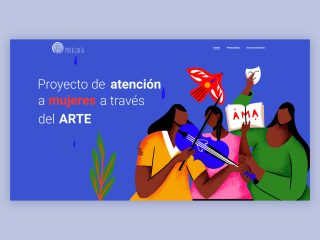 proyectoama.mx