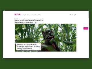 sintrata.org